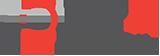 BTElectrical & Solar Logo